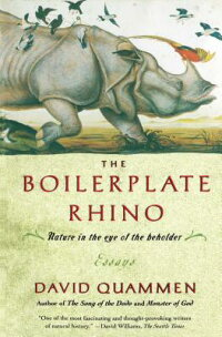 The_Boilerplate_Rhino:_Nature