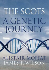 TheScots:AGeneticJourney