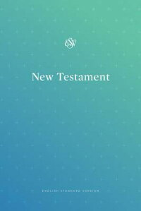 OutreachNewTestament-ESV[CrosswayBibles]