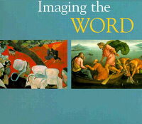 Imaging_the_Word:_An_Arts_and
