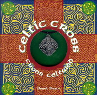 Celtic_Cross:_Croes_Celtaidd