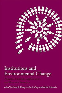 Institutions_and_Environmental