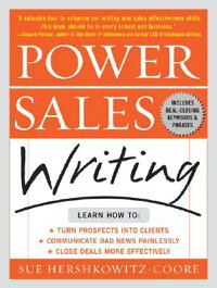 Power_Sales_Writing