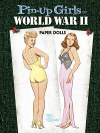 Pin-Up_Girls_of_World_War_II_P