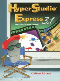 HyperStudio_Express_3.1_for_Ma