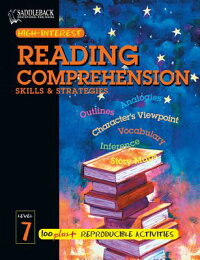 Reading_Comprehension_Skills_a