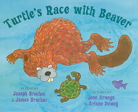 Turtle's_Race_with_Beaver:_A_T