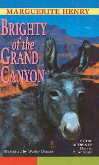 Brighty_of_the_Grand_Canyon