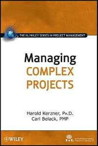 Managing_Complex_Projects