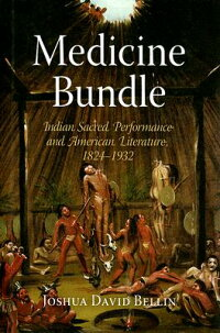 Medicine_Bundle:_Indian_Sacred