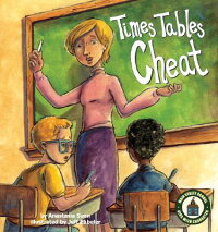 Times_Tables_Cheat