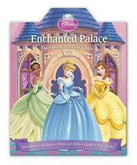 Disney_Princess_Enchanted_Pala