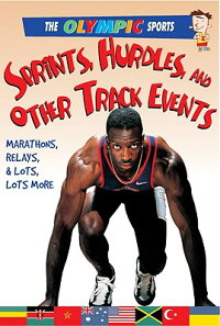 Sprints,_Hurdles,_and_Other_Tr
