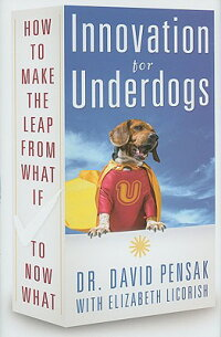 Innovation_for_Underdogs:_How