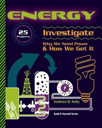 Energy:_25_Projects_Investigat
