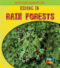 Hiding_in_Rain_Forests