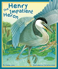 Henry_the_Impatient_Heron