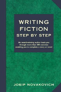 Writing_Fiction_Step_by_Step_W