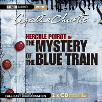 The_Mystery_of_the_Blue_Train