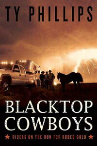 Blacktop_Cowboys