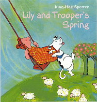 Lily_and_Trooper's_Spring