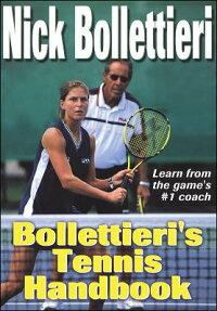 Bollettieri's_Tennis_Handbook
