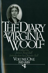 The_Diary_of_Virginia_Woolf:_V