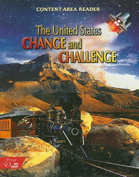 The_United_States:_Change_and