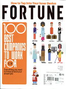 Fortune Asia Pacific 2017年 3/15号 [雑誌]