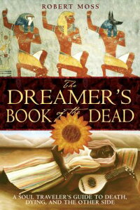The_Dreamer's_Book_of_the_Dead