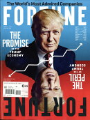 Fortune Asia Pacific 2017年 3/1号 [雑誌]