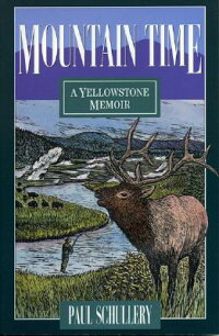 Mountain_Time:_A_Yellowstone_M