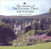The_Gardens_of_the_National_Tr