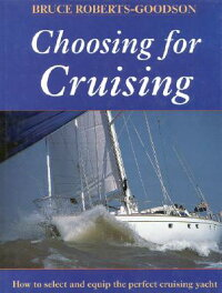 Choosing_for_Cruising