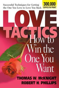 Love_Tactics:_How_to_Win_the_O