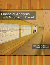 Financial_Analysis_with_Micros