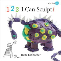 123_I_Can_Sculpt!