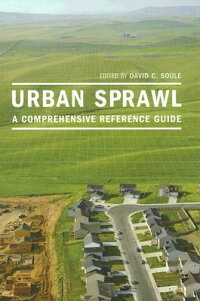 Urban_Sprawl:_A_Comprehensive