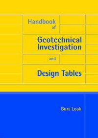 Handbook_of_Geotechnical_Inves