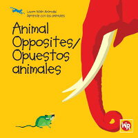 Animal_Opposites/Opuestos_Anim