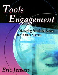 Tools_for_Engagement:_Managing