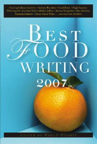 Best_Food_Writing