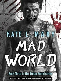 MadWorld[KateL.Mary]