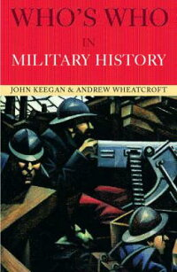 Who's_Who_in_Military_History: