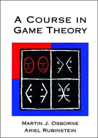 A_Course_in_Game_Theory