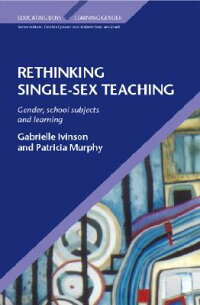 Rethinking_Single-Sex_Teaching