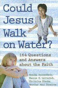 Could_Jesus_Walk_on_Water?:_16