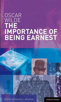 The_Importance_of_Being_Earnes