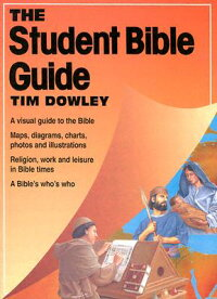 Student_Bible_Guide