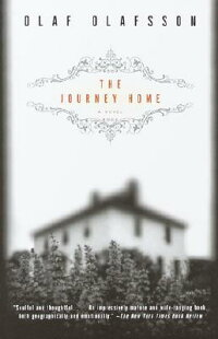 The_Journey_Home